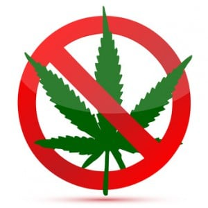 Drogen in Sri Lanka